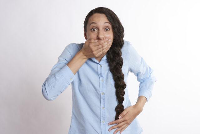 C-Tec DUO 口コミ 害 体に悪い ビタミン 効果 喉が痛い